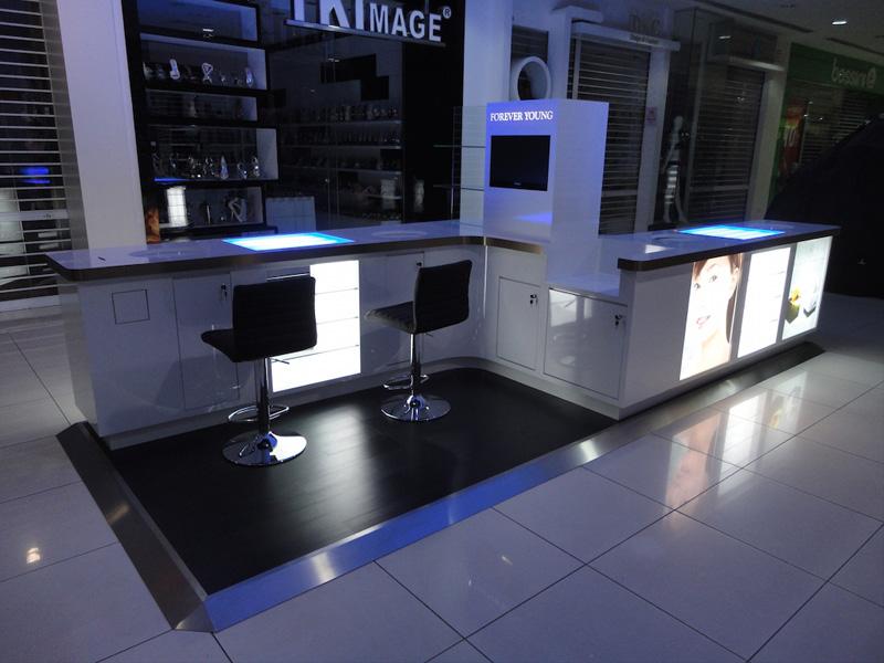 absolute-design-intl-permanent-exhibits