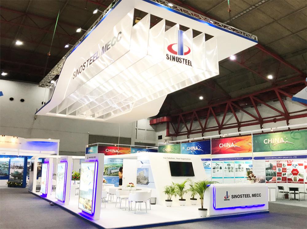 absolute-design-intl-singapore